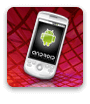 InstaForex MobileTrader  for android