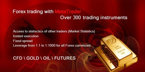 forex exchange