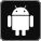 Unduh Metatrader untuk Android