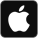 Unduh Metatrader untuk iOS