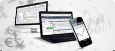 Platform Trading