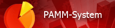 PAMM System
