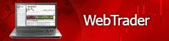 Platform InstaForex WebIFX