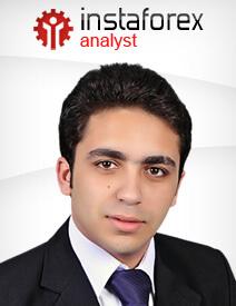 Sammy Mohhamed