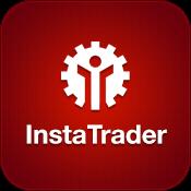 MetaTrader 4 Trading Terminal