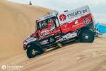Dakar Rally 2019