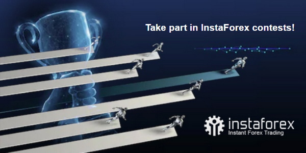 InstaForex helps its clients to make their dreams come true!
