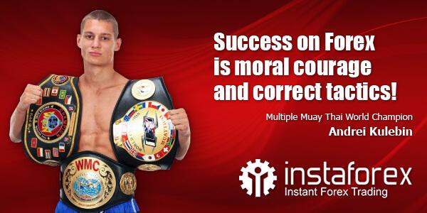 Juara Dunia Muay Thai Andrei Kulebin