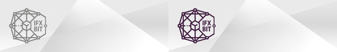 InstaForex Crypto